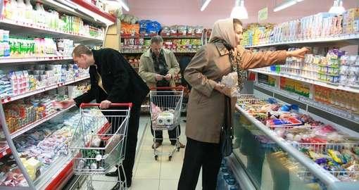 Как вырастут цены на молочную продукцию