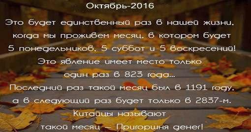 Обзор новостей за 26 сентября—2 октября: самое важное в мире, Украине и Харькове за неделю (аудио, видео)