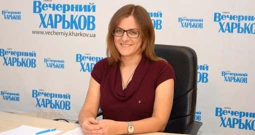 Харьковчане не против пересесть на велосипед: видео