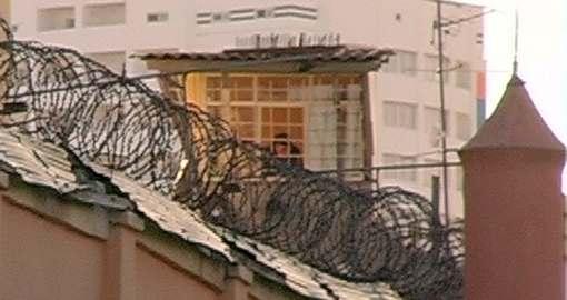 Пятнадцать лет без смертной казни – что это дало?