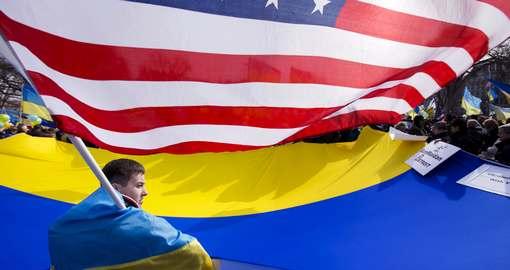 Победа Трампа в Америке: как это отразится на рядовых украинцах