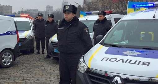 Преступлений на почве алкоголя в Харькове стало больше