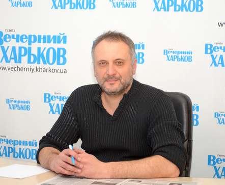 Запрет на российское кино дал дорогу украинским фильмам: видео