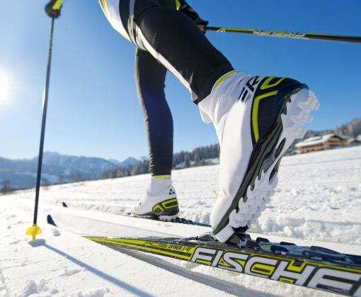 Международная федерация лыжного спорта отменила этап Кубка мира в Казани
