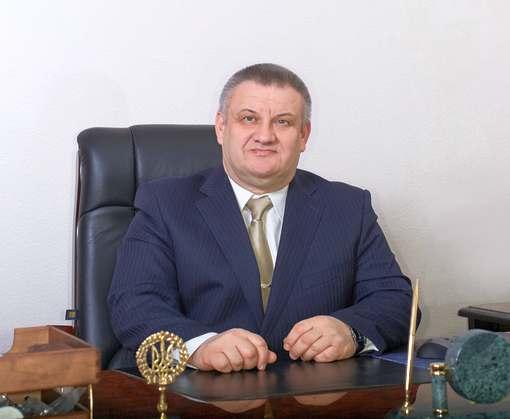 Харьковских пенитенциариев объединили с луганчанами