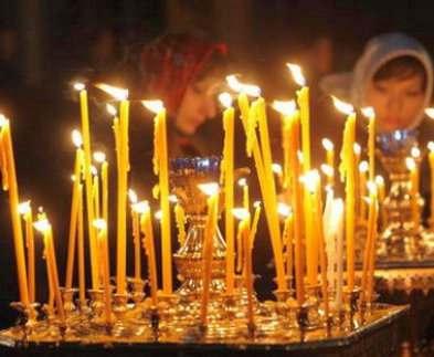 В харьковских храмах пройдут рождественские богослужения: расписание