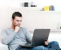 Где можно научиться создавать сайты и продвигать блоги