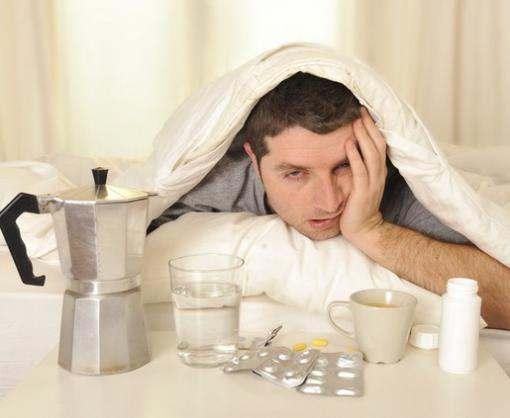 Жесткая диета после праздников не пойдет на пользу