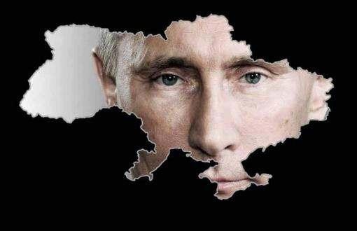 Соратник Бориса Немцова представил доклад об агресии Кремля: видео