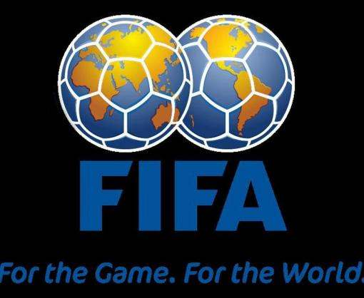 Количество участников чемпионата мира по футболу увеличится до 48 команд