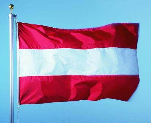 Австрийская экономика собирается позеленеть