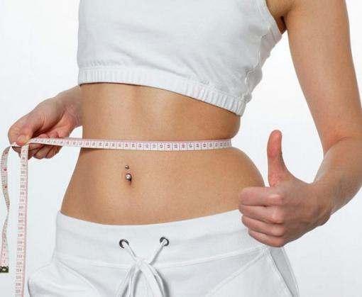Какие продукты помогут «вкусно» похудеть