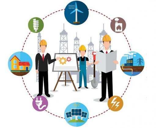 Харьковщина вышла в лидеры общенационального рейтинга по энергосбережению