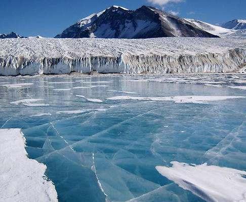Харьковчанин на год отправится в Антарктиду