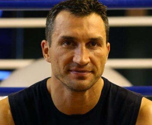 Бой Джошуа - Кличко побил рекорд «Уэмбли» по количеству проданных билетов