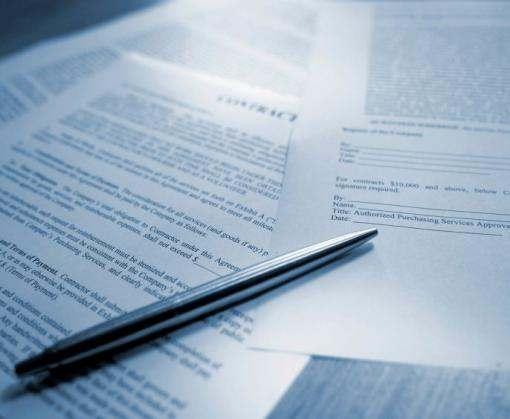НАПК нашло нарушения порядка финансирования у 12 политсил