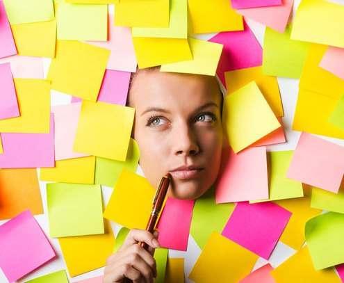 Назван эффективный способ запоминания информации