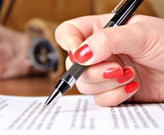 Какие изменения произошли в регистрации прав собственности