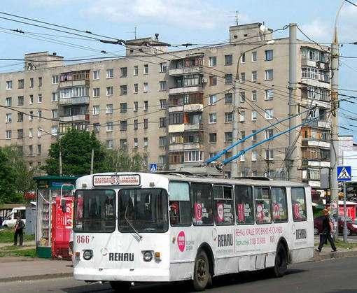 Проспект Героев Сталинграда сохранит название