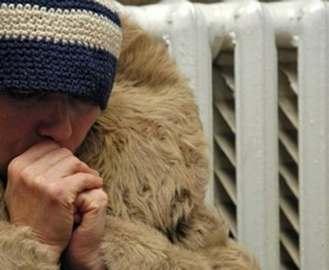 Отопительный сезон в Харькове может закончится уже во вторник