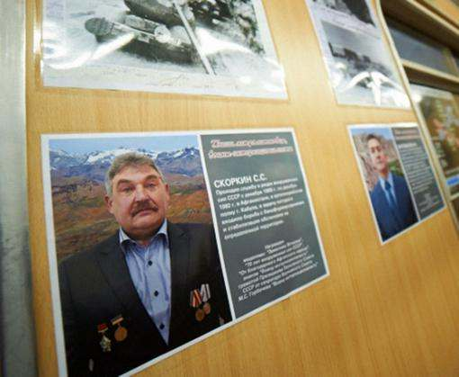 «Афганские» вагоны могут исчезнуть из харьковского метро