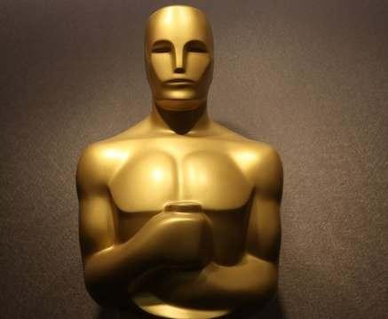 Стали известны номинанты на «Оскар-2017»