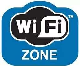 На всех украинских вокзалах появится бесплатный Wi-Fi