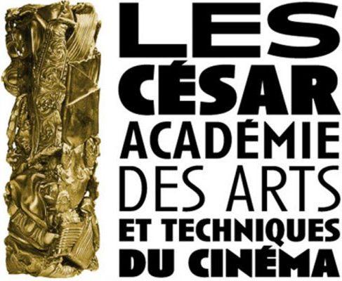 Французская кинопремия «Сезар» определилась с номинантами