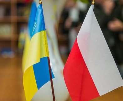 Харьковчане все больше ездят в Польшу