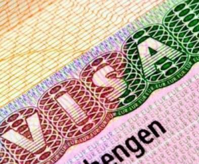 Как оформить визу в Польшу: информация консула