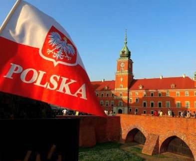 В Харькове пройдет ряд украинско-польских мероприятий