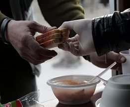 Бои под Авдеевкой: проводится частичная эвакуация мирных жителей