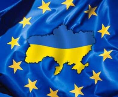В Харькове проходит семинар, организованный Конгрессом Совета Европы