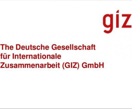 Німецька компанія оголошує тендер на закупівлю меблів для українських шкіл ®