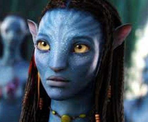 Джеймс Кэмерон назвал дату начала съемок сиквела «Аватара»