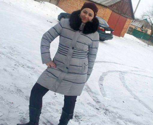 Розыск: харьковская студентка пропала под Полтавой