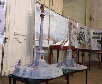 Петиция против памятника в Харькове набрала нужное количество голосов