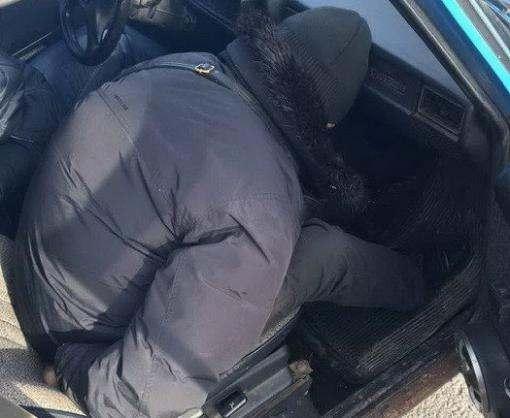 В Харькове раскрыли банду, которая похищала людей
