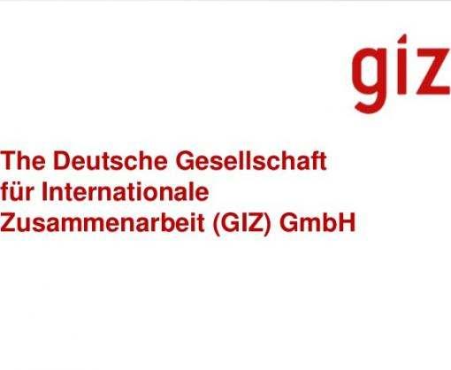 Німецька урядова компанія оголошує тендер на закупівлю послуг письмового перекладу ®