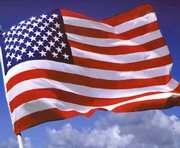 США в прошлом году отказали в получении визы 40% путешествующих украинцев