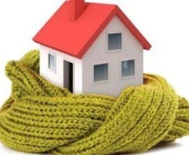 Правительство продлило действие государственной программы по энергоэффективности