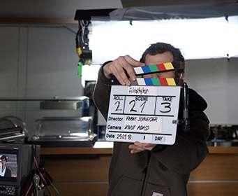 Названы лучшие режиссеры последних 25 лет