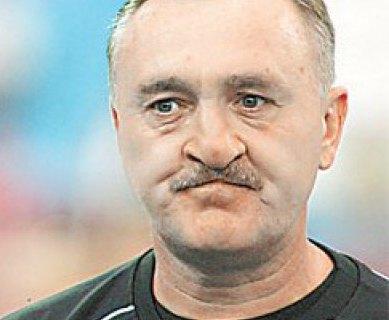 Умер легендарный вратарь Виктор Чанов