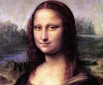 Искусствовед объяснил загадочную улыбку Моны Лизы