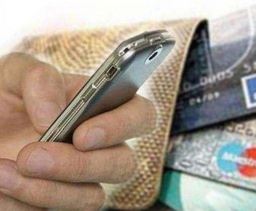 Телефонные мошенники прикидываются налоговиками