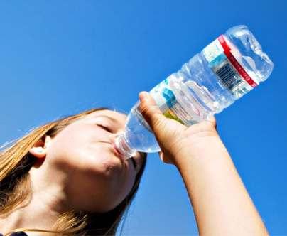 Что нужно знать о пятилитровых бутылках