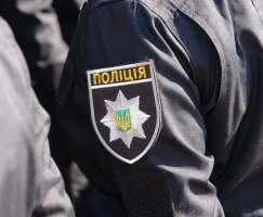 Под Харьковом пропал шестилетний мальчик