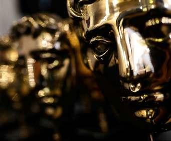 «Ла-Ла Ленд» получил премию BAFTA в номинации «Лучший фильм»