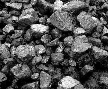 Сколько угля на Змиевской ТЭС