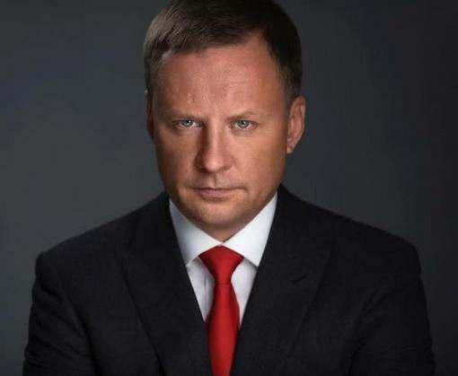 Экс-депутат Госдумы РФ получил украинское гражданство и дал показания против Виктора Януковича